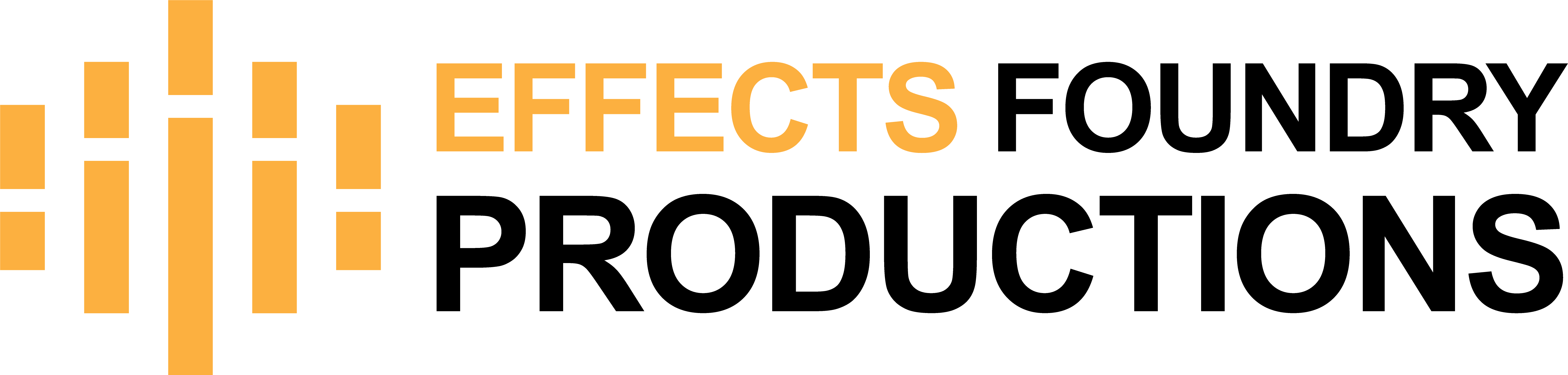Effects Foundry Productions